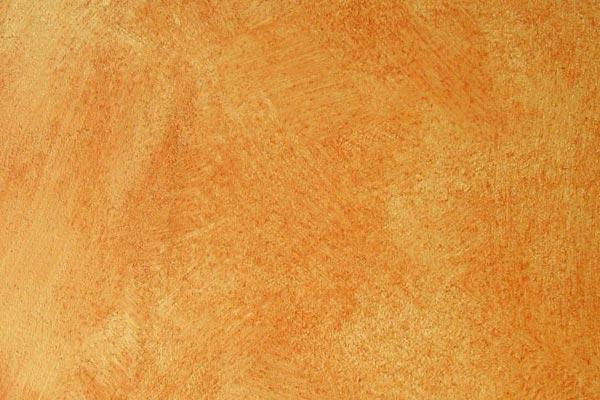 Pitturare le pareti con la velatura - Per pitturare le pareti di casa ...